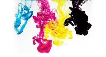Pigment Ink, Ink Pigment Manufacturers